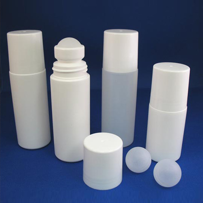 Stock Roll On Cylinders Wholesale Plastic Containers