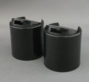 Dispensing Caps and Closures | Wholesale Plastic Containers